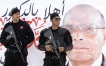 Tunisie: des violences dans le sud du pays après la victoire de BCE