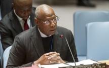 Gabon: l'émissaire des Nations unies tente réconcilier les parties