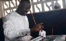 Liberia : l'opposition en tête