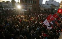 Tunisie: Marzouki crée un mouvement contre «le retour de la dictature»