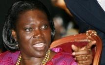 Ouverture du procès de Simone Gbagbo et 82 co-accusés à Abidjan