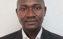 Drame : un magistrat tue Malick Fall et se vante d'être le neveu du Président Ouattara