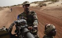 Mali: 514 milliards de francs CFA en plus pour la réforme de l'armée