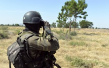 Boko Haram se retire d'un camp militaire au Cameroun
