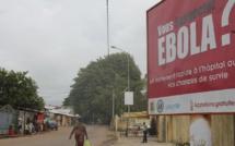 Ebola: il y a un an, le 1er décès de l'épidémie en Afrique de l'Ouest