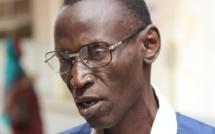 La RADDHO contre le rejet de la demande de Karim : « Nous condamnons la CREI qui viole… », Aboubacry Mbodj