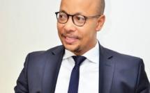 « Aucun Sénégalais n'a été tué en Angola », Souleymane Jules Diop