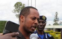 Rwanda: prison à vie requise contre le chanteur Kizito Mihigo