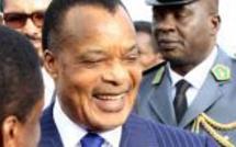 Congo-Brazzaville: débat lancé sur une nouvelle Constitution