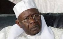 Maouloud 2015 : Serigne Cheikh Tidiane Sy plaide pour le retour vers l'agriculture