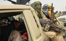 Au Mali, l'armée perd six soldats