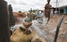 Procès des pro-Gbagbo à Abidjan: le cas du chef présumé d'une milice