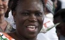 Le procès des pro-Gbagbo reprend