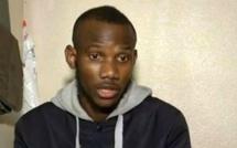 Lassana Bathily: Malien, musulman et sauveur de Français juifs