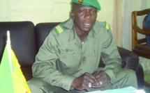 Amadou Haya Sanogo exprime ses regrets et demande pardon à ATT