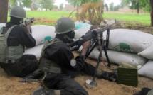 Cameroun: les Camerounais se sentent abandonnés face à Boko Haram