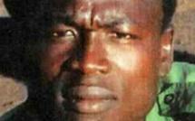 """Ouganda: un officier du LRA """"en garde à vue"""""""