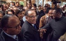 Madagascar a un nouveau Premier ministre