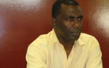 Mauritanie: verdict attendu dans le procès de Biram ould Dah ould Abeïd