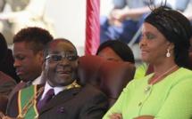 Au Zimbabwe, le parti au pouvoir continue de se déchirer