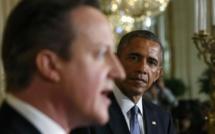 Pour Obama, la force ne doit pas être la seule réponse au terrorisme