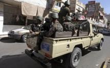 Yémen: arrestation de deux Français liés au groupe terroriste Aqpa