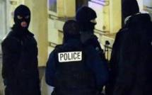 Belgique: l'état d'alerte maintenu