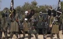 Boko Haram, le silence de la Communauté internationale