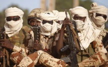 Cameroun: zoom sur l'intervention du Tchad contre Boko Haram