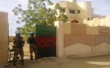 Mali : manifestation de colère à Kidal