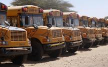 Boko Haram: polémique autour du rapatriement des réfugiés