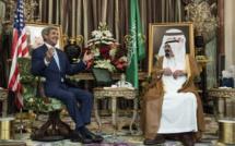 Droits de l'homme en Arabie saoudite: un royaume à l'abri des critiques