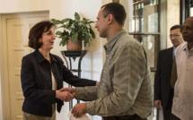 Discussions entre Cuba et les Etats-Unis: une première étape positive