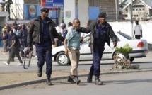 Violences en RDC: les nombreuses arrestations font polémique