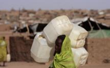 Darfour: un rapport accablant pour les milices pro-gouvernementales