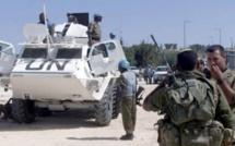 Mali: une manifestation à Gao contre la Minusma tourne mal