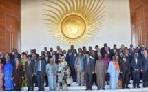 Dans les coulisses des préparatifs du sommet de l'Union africaine