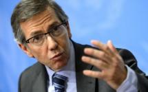 UA: le groupe de contact privilégie une solution politique pour la Libye