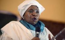L'UA se penche sur la menace Boko Haram et porte Mugabe