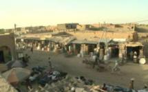 Enlèvements et pillages dans le Nord du Mali
