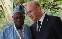 Union africaine: clôture d'un sommet riche en initiatives et déclaration