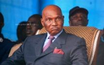 Manif du PDS : « Macky Sall incapable de décoder le message populaire », me Wade menace de se tourner vers l'armée pour les départager