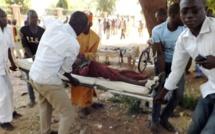 Nigeria: les combats font rage à deux semaines de la présidentielle