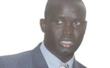 Casamance : Ansoumana Badji du MFDC inhumé aujourd'hui