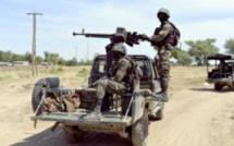 Cameroun: soulagement à Fotokol