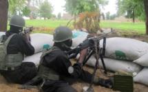 Cameroun: contre-offensive sanglante de Boko Haram à Fotokol