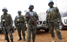 Darfour: deux pilotes russes enlevés, Khartoum inflexible