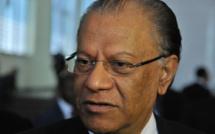 Maurice: l'ancien Premier ministre Navin Ramgoolam arrêté