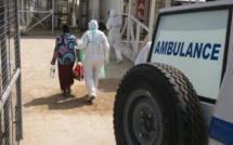Procès Hissène Habré,le parquet demande son renvoi,la justice