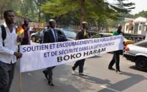 Cameroun: à Yaoundé, une ambiance d'unité nationale contre Boko Haram